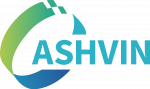 Logo_Ashvin