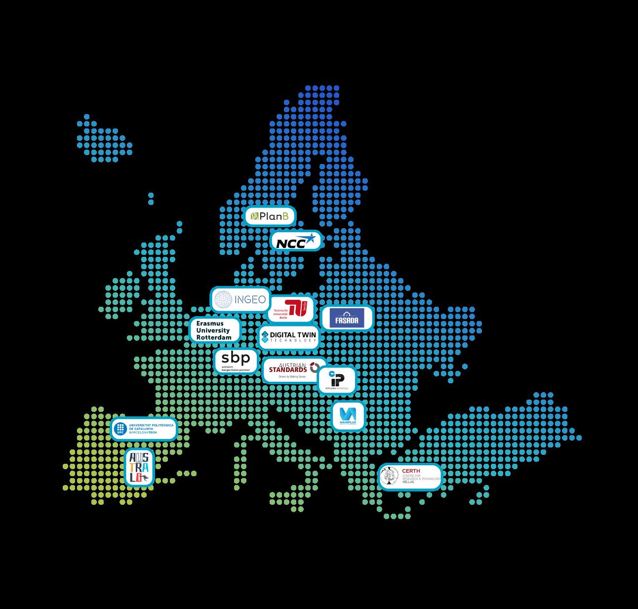 map-members