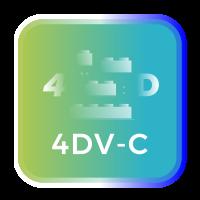icons-ashvin-tools-4DV-C