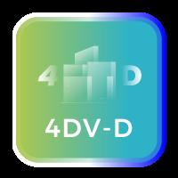 icons-ashvin-tools-4DV-D
