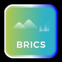 icons-ashvin-tools-BRICS