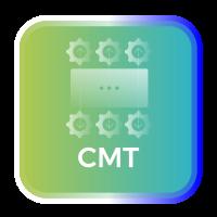 icons-ashvin-tools-CMT