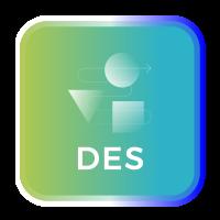 icons-ashvin-tools-DES