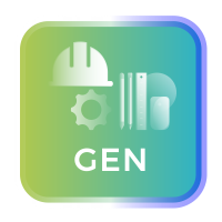 icons-ashvin-tools-GEN