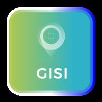 icons-ashvin-tools-GISI
