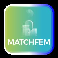 icons-ashvin-tools-MATCHFEM