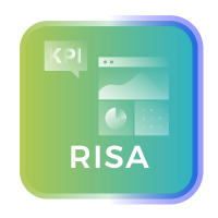 icons-ashvin-tools-RISA