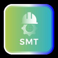 icons-ashvin-tools-SMT